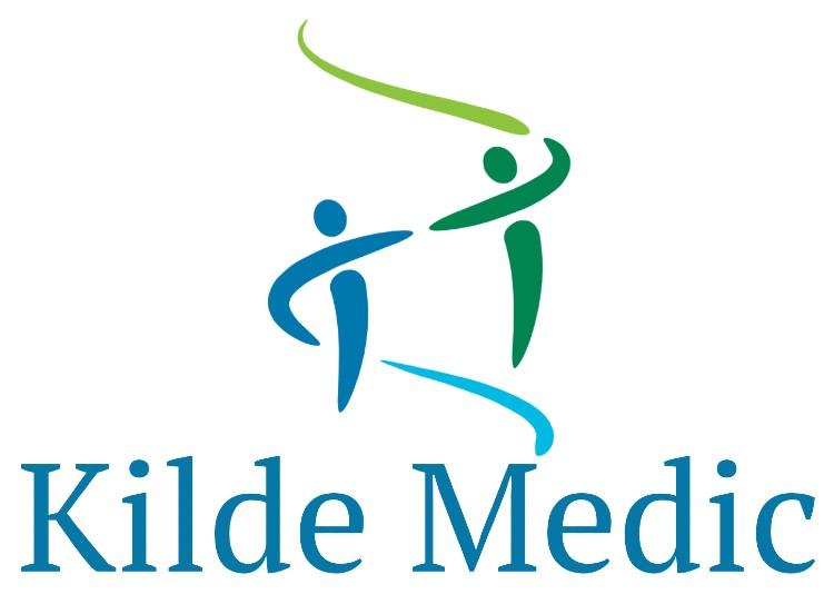 Kilde og co logo