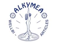 Alkymea