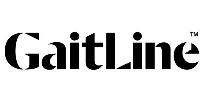 GaitLine