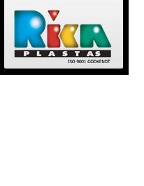 Rika Plast