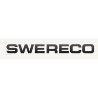 Swereco