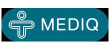 Mediq Danmark