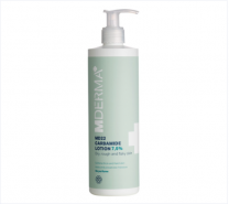 MDerma MD22 400 ml Carbamide Lotion 7,5%