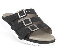 New Feet Sort Slipper