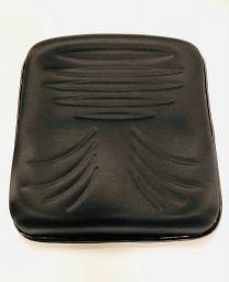 Kørestolspude Formstøbt 40x40x6,5cm
