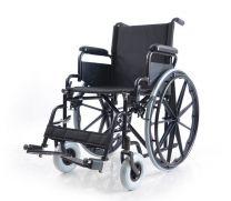 Kørestol actium