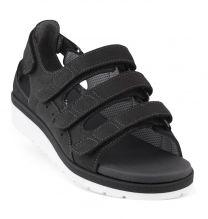 New Feet Sort Sandal