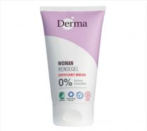 Derma Eco Woman 150 ml Rensegel