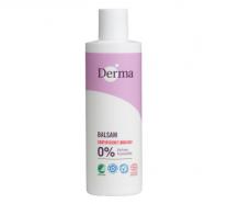 Derma Eco Woman Balsam 250 ml.