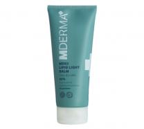 MDerma MD02 Lipid Light Balm 200 ml.