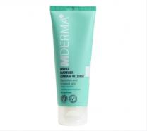 MDerma MD52 75 ml Barrier Cream W. Zinc