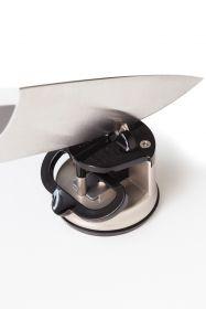 Knivsliber AnySharp Pro Sølv