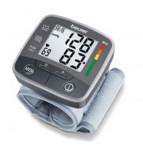 Blodtryksmåler til håndled BC032