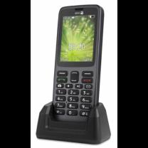 Doro 5517 mobil Grafit