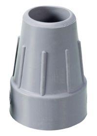 Dupsko grå 20 mm