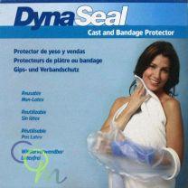 Bandage beskyttelse Halvarm