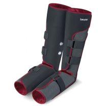 Beurer FM150 Pro Vene massage