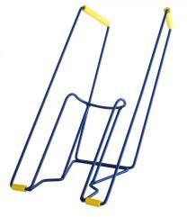 Strømpepåtager Stativ 2/hænders brug