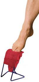 Strømpepåtager Small 1/hånd