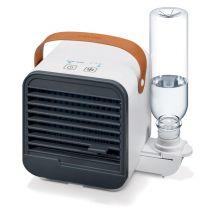 Beurer Ventilator LV050 med luftbefugter