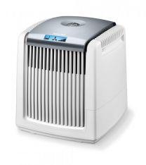 Beurer Luftrenser LW220
