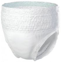 TENA Pants Discreet bukseble