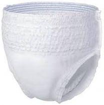 TENA Pants Plus bukseble
