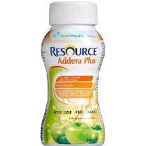 Resource vindr/æble Addera Saftbaser