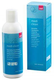 Medi Clean 200 ml Vaskemiddel