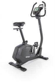 Kettler Motionscykel Ride 300
