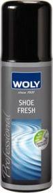 Woly Shoe Fresh