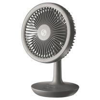 Sensotek ST 150 Mini Ventilator