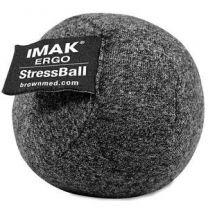 StressBall sort