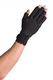 Thermoskin Gigt Handsker Premium