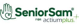 Seniorsam webshop