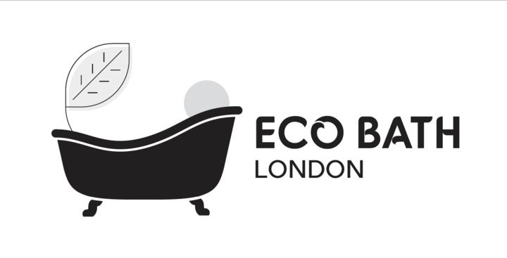 eco-bath-london-logo