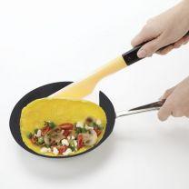 Oxo Good Grips Omelette-vender
