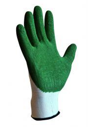 Handske til Kompressionsstrømper
