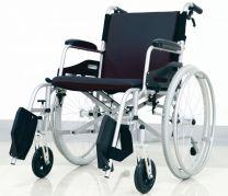 Ultralet Kørestol 9,6 kg