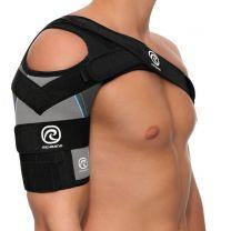 Skulderstøtte X-stable venstre arm