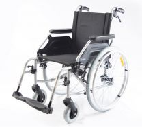 Kørestol Actimo