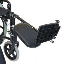 Benstøtte Elevérbar til kørestol GA2239