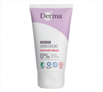 Derma Eco Woman Håndcreme 75 ml.