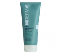 MDerma MD02 Lipid Light Balm 200 ml.