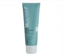 MDerma MD03 40 ml Softening Balm