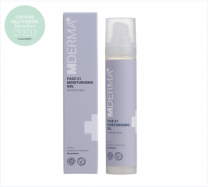 MDerma Face Cream 21 Moisturising Gel