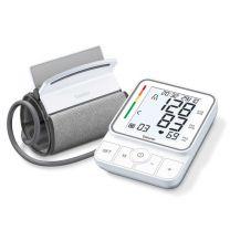 Blodtryksmåler BM051 Med Easy-Clip