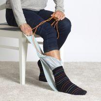 Socky strømpepåtager, lang
