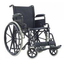 Kørestol standard model