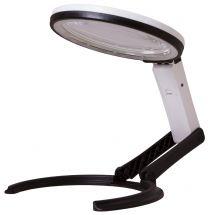 Bordlup Med LED X1,8, X5 Spot